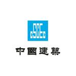 中国建筑工程总公司logo