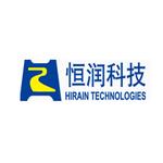 北京经纬恒润科技有限公司logo