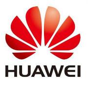 华为北京研究所logo