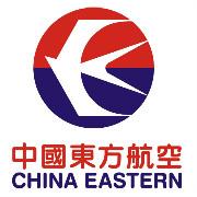 东方航空公司logo
