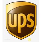 UPSlogo