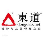 东道设计logo