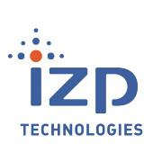 亿赞普科技logo