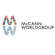 麦肯·光明logo