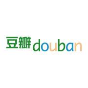 豆瓣网logo