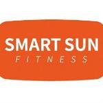 上海思麦森健身服务有限公司logo