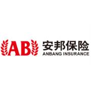 安邦产险logo