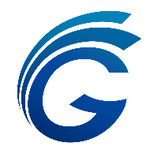 环球雅思学校logo