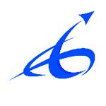 兆尹科技logo