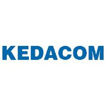 苏州科达科技股份有限1分11选5公司 logo