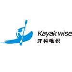 开科唯识logo