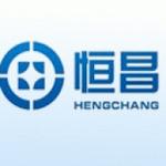 恒昌利通logo