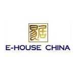 易居中国logo
