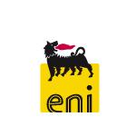埃尼石油logo