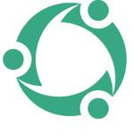 点融网logo