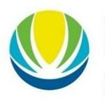 新奥能源logo