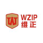 维正知识产权集团logo