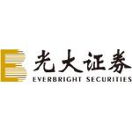 光大证券logo