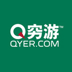 穷游logo