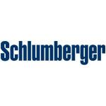 斯伦贝谢(Schlumberger)中国公司logo