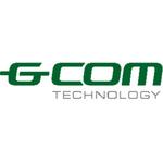 深圳市新格林耐特通信技术有限公司logo