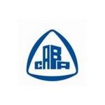中国建筑科学研究院logo