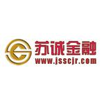 捷信(中国)集团logo