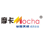 摩卡软件logo