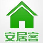 安居客logo
