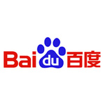 百度广州分公司logo