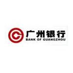 广州银行logo
