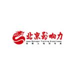 北京影响力logo