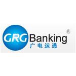 广电运通/GRGBankinglogo