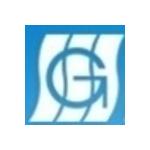 广州市自来水公司logo