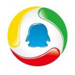 腾讯科技(北京)logo