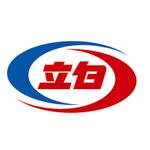 立白集团logo