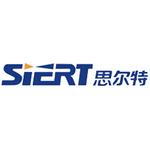 上海思尔特机器人科技有限公司logo