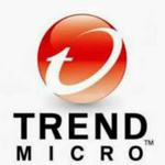 趋势科技logo
