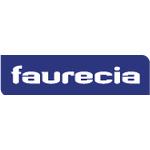 佛吉亚logo