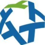 宇信易诚科技logo