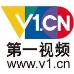 第一视频logo