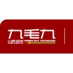 九毛九logo