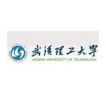 武汉理工大学logo