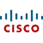 思科(Cisco)logo