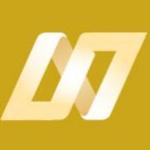 诺远资产logo