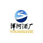 洋河酒厂logo