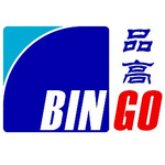 品高logo