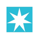 成都马士基信息处理有限公司logo