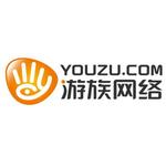 上海游族信息技术有限公司logo