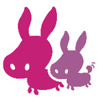 驴妈妈旅游网logo